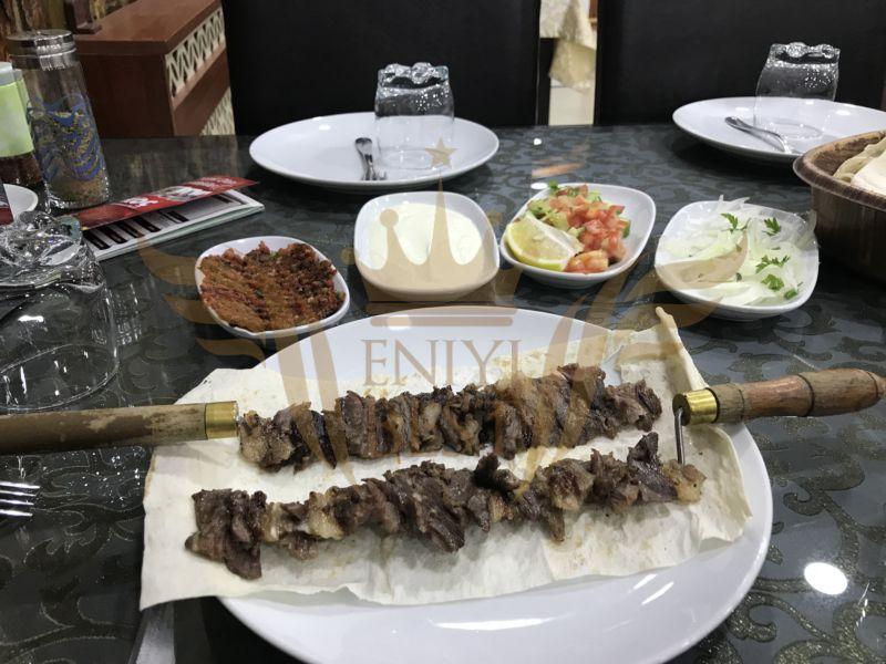 en iyi cag kebap best kebab in erzurum