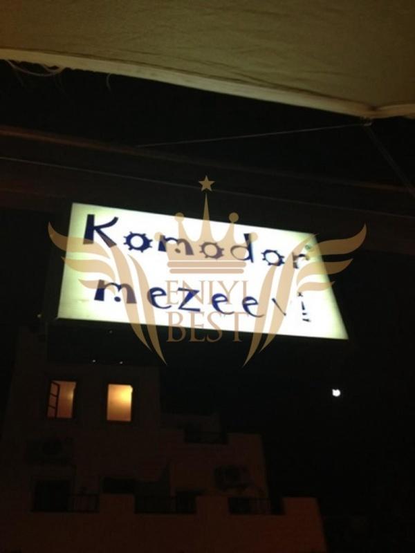 Kadýn Akrep-Kaplan: Kiþisel ve iþ kalitesinin özellikleri