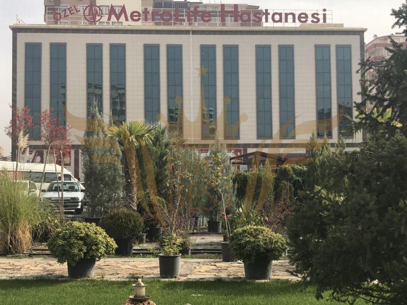 En Iyi Hastane Sanliurfa 2018 2019 En Iyi Best